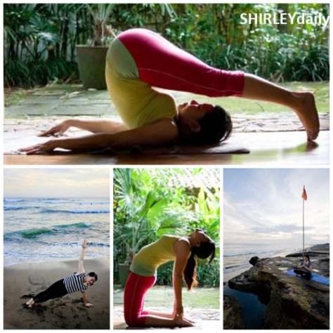 my_yoga_journey_for_blog