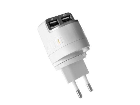 unplug-worldwide-travel-charger-3400-ma-tc34wwmicz00e00-u
