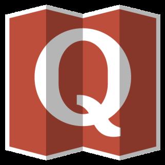 quora-icon